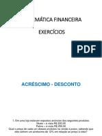 MAT FINANCEIRA.pptx