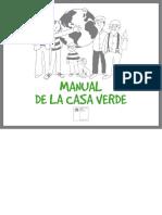 Manual-casa-verde-Version-Final.pdf