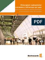 Principiul radiatoarelor ceramice.pdf