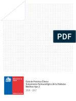 2017-DIABETES-MELLITUS-TIPO-2-ACTUALIZACION.pdf
