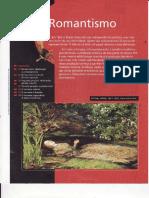 Capitulo 12 - Romantismo Idealizacao e Arrebatamento