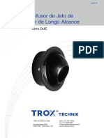 TOBERAS DE LARGO ALCANCE SERIE DUE-1_5_P_4_due.pdf