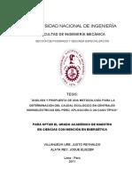 Determinacion Caudal Ecológico.pdf
