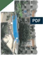 Caboverde Casa