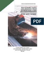 MATERIAL DE SOLDADURA PARA INSPECTORES.pdf