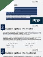 Tema 2. Prueba de Hipótesis_2muestras (1)