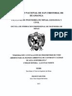Tesis M750_Gas.pdf