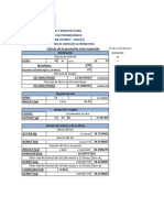 ACIMUT.pdf