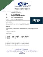 mina ANALYTICA.doc
