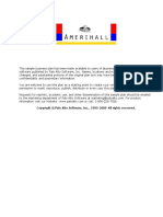 Amerihall real estate.pdf