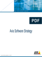 Ppt Aa2 p06 Software Applications 4.3 en 0609