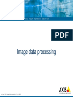 Ppt Aa2 p04 Image Data Processing 4.3 en 0609