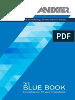 13H0004X00-Anixter-Blue-Book-EN-US.pdf