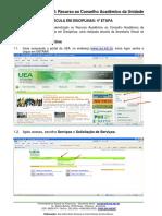22880-1.pdf
