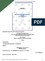 Memoire Online - Etude et application de microcontroleur 16f84 - Mustapha BO.pdf