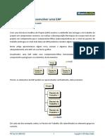 Erros_EAP.pdf