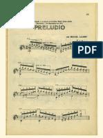 Preludio_MiguelLlobet.pdf