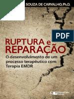 Reparación con EMDR- Esly Carvalho.pdf