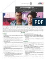 Convocatoria_Manutencion_2017-218.pdf