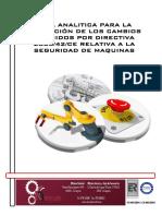 LIBRO DIRECTIVA MAQUINAS NEXUS.pdf