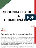 2da Ley de La Termodinamica (1)