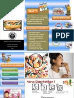 edoc.site_leaflet-minum-obat.pdf