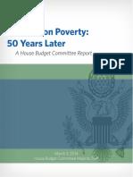 war_on_poverty.pdf