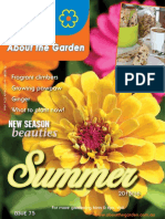 About%20the%20Garden%20Summer%20Magazine%202015-16.pdf