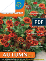 About+the+Garden+magazine+Autumn+2013+Issue+64.pdf