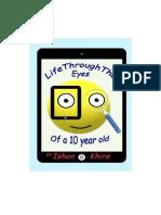 LifeThroughTheEyesOfA10YearOld.pdf