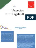 Aspectos legales 2.pptx