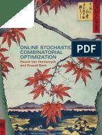 Online-Stochastic-Combinatorial-Optimization.pdf