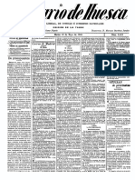Dh 19040510