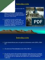 276978382-Presentacion-Chimeneas-Raise-Boring (2).ppt