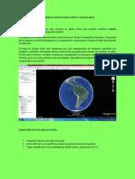 Diferencias Entre Google Earth y Google Mapp
