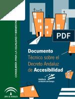 Documento_Tecnico_Accesibilidad_Abril_2012.pdf