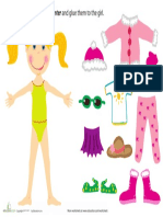 winter-paper-doll-1.pdf