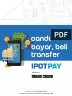 Manual Book IPOTPAY - Transaksi.pdf