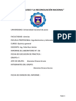 Informe_N°02_de_Lab_Química[1]