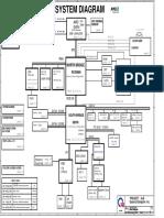 Compal La-A994p r1.0 Schematics