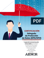 2012_Magerit_v3_libro3_guia-de-tecnicas_es_NIPO_630-12-171-8