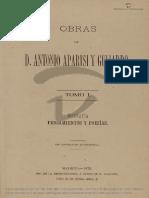 I. Biografía; Pensamientos y poesías.pdf