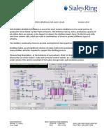 Application Notes Hot Water Circuit IDL Midleton 052016