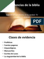 evidencias biblicas.pptx