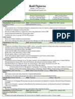 resume-id raul figueroa 2018