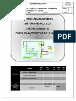346624484-INFORME-Nº3-Hidraulica-1.docx