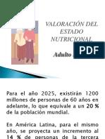 Articulo Seminario Obesidad