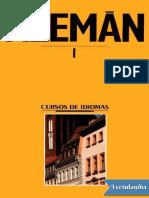 Aleman  Unidad 01 - AA VV.pdf