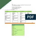3834_MOEDPEH.pdf