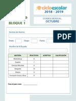 Primaria Sexto Grado Desafios Matematicos Libro Para El Alumno Libro de Texto